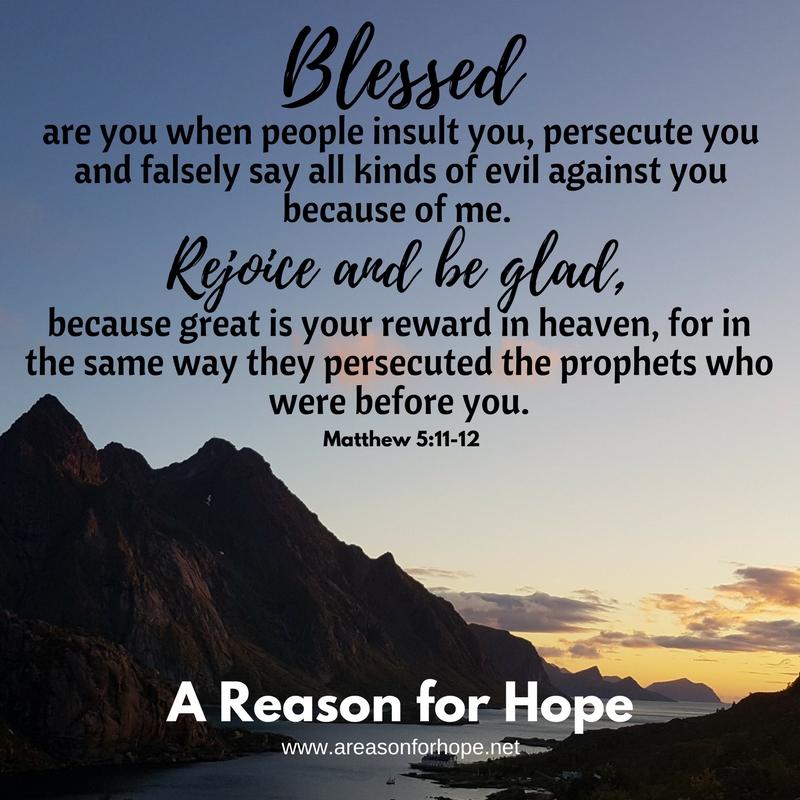 Matthew 5-11-12.jpg