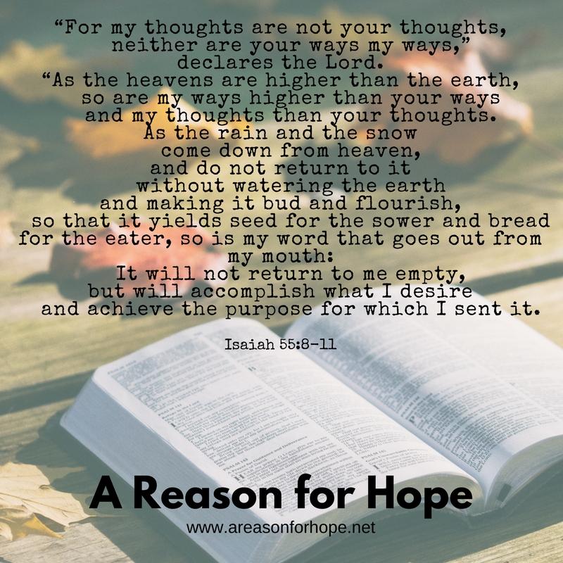 Isaiah 55_8-11.jpg