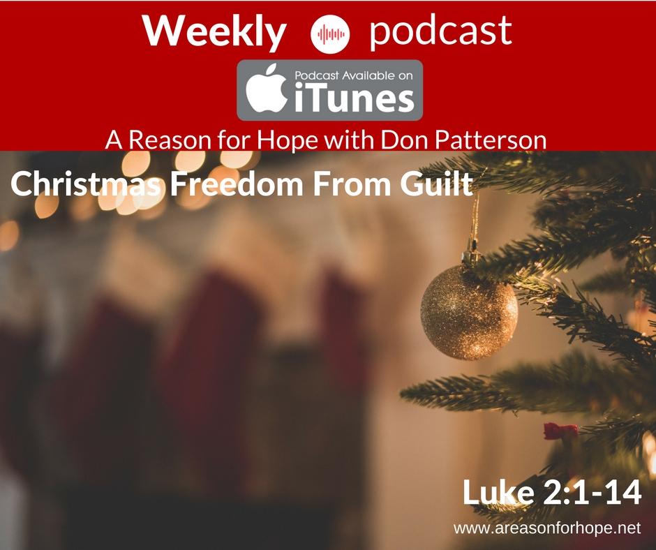 Podcast FB ad 12.5.17.jpg