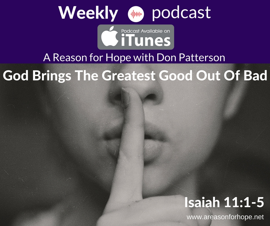 Podcast FB ad 12.19.17.jpg
