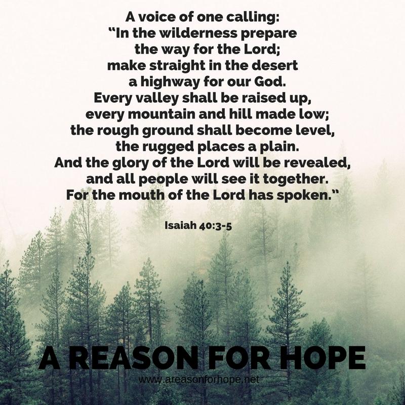 Isaiah 40_3-5.jpg