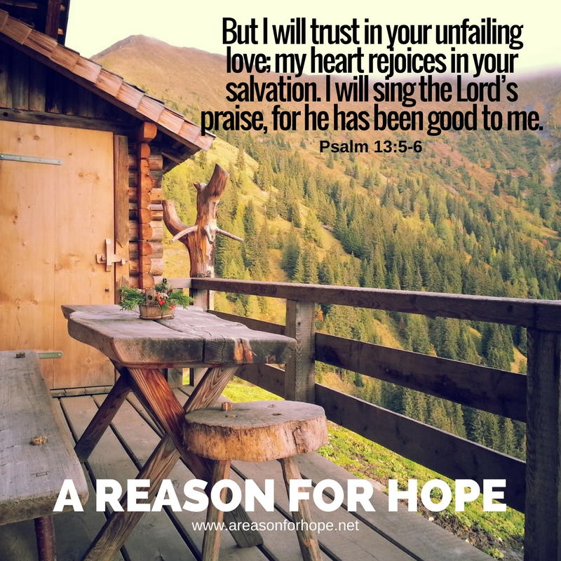 Psalm 13_5-6.jpg
