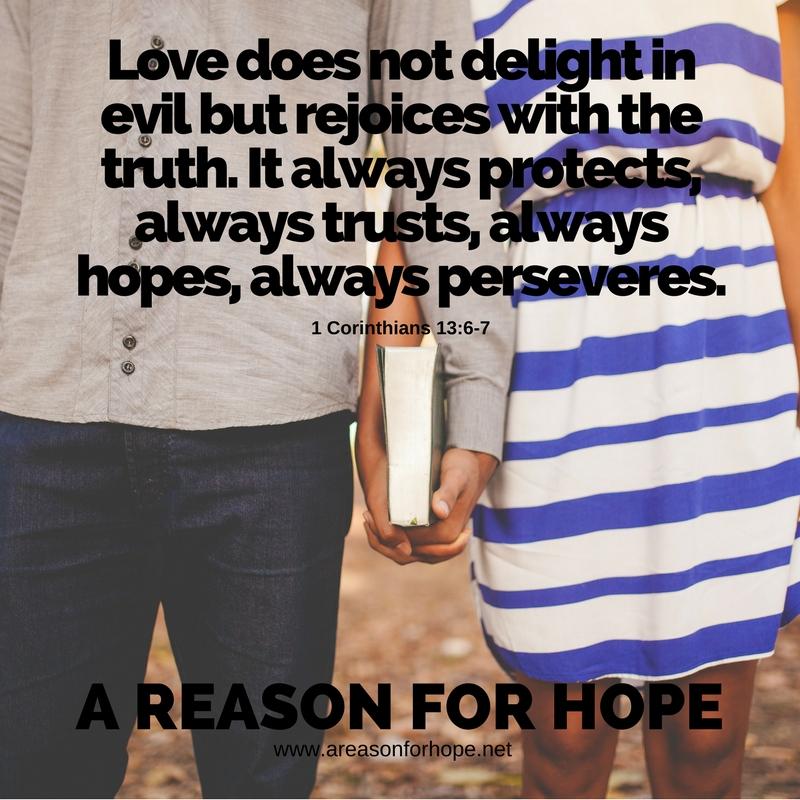 1 Corinthians 13_6-7.jpg