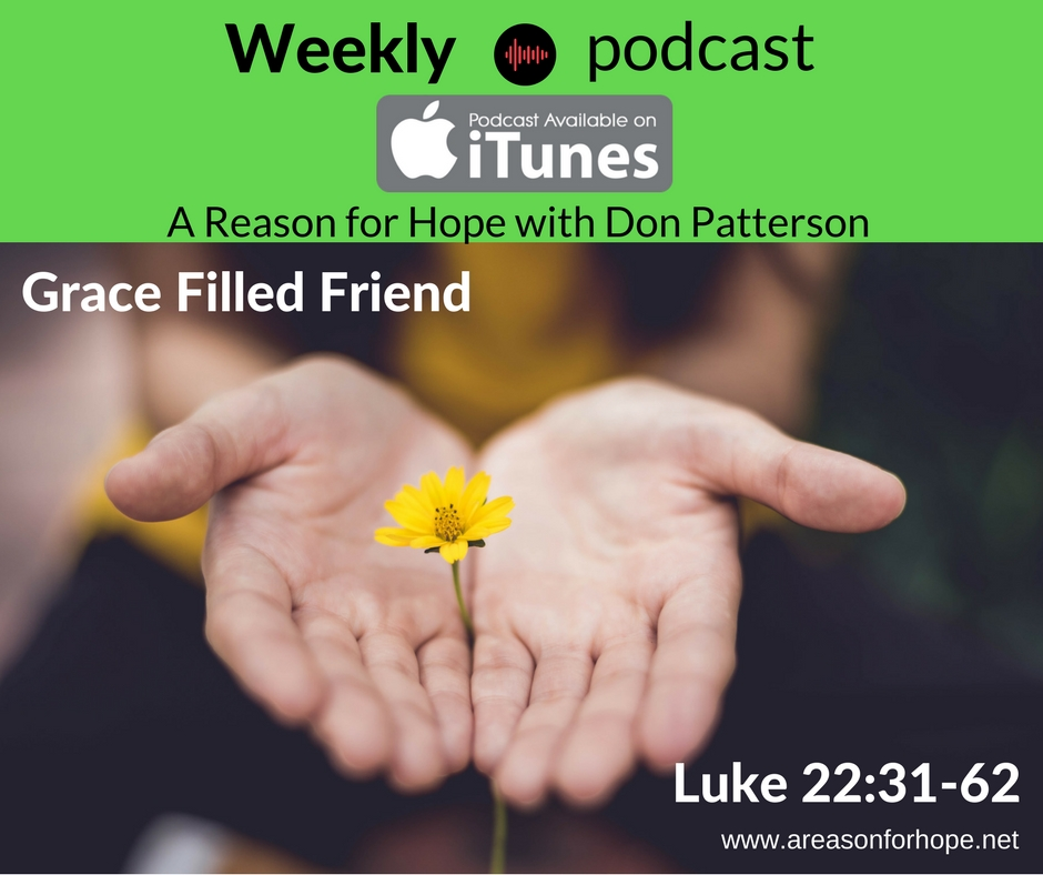 Podcast FB ad 3.12.18.jpg