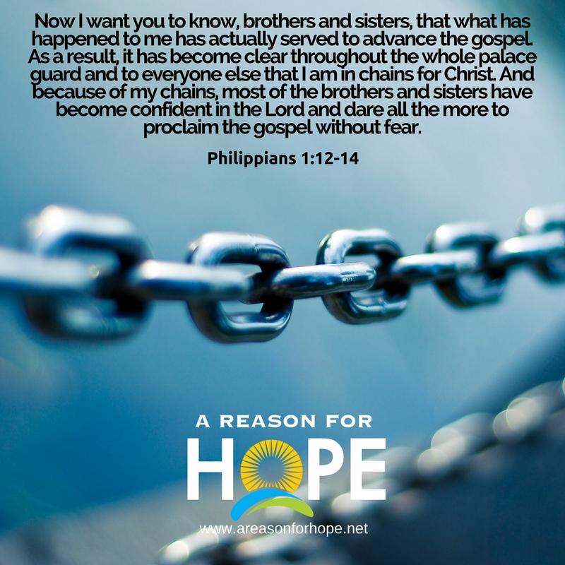 Philippians 1_12-14.jpg
