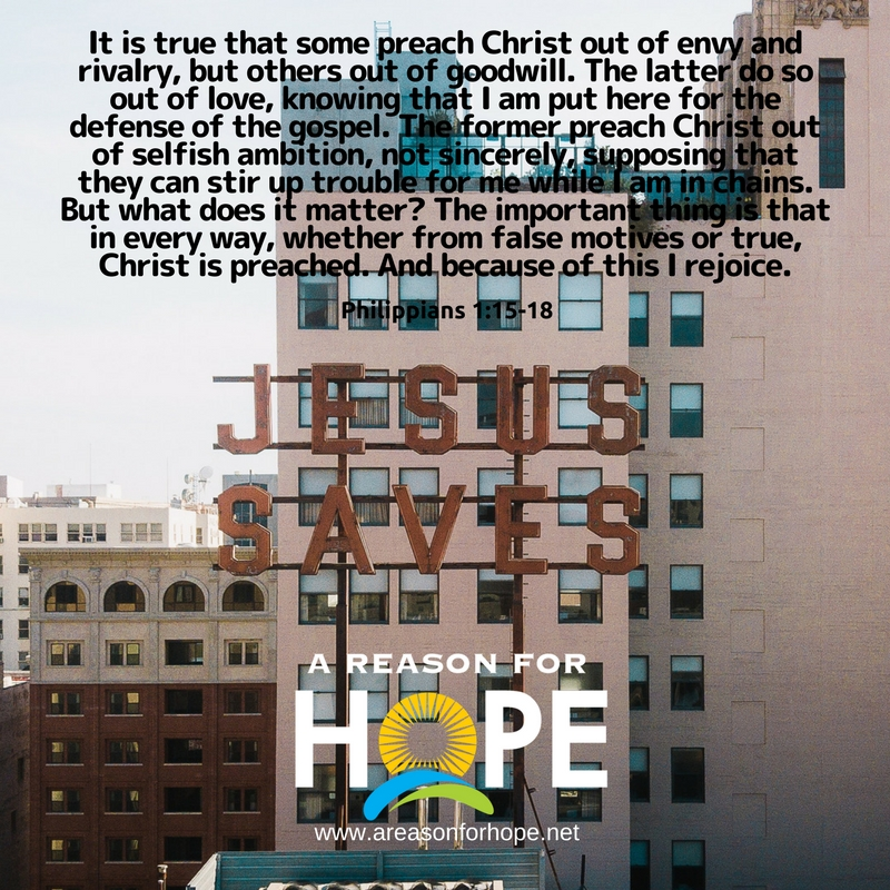 Philippians 1_15-18.jpg