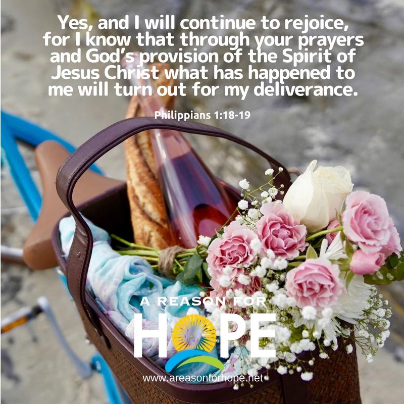 Philippians 1_18-19.jpg