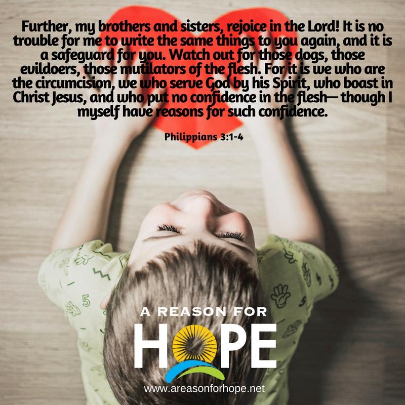 Philippians 3_1-4.jpg