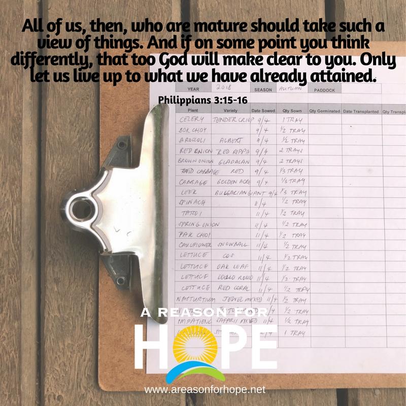 Philippians 3_15-16.jpg