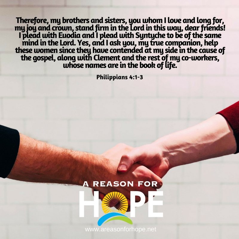 Philippians 4_1-3.jpg