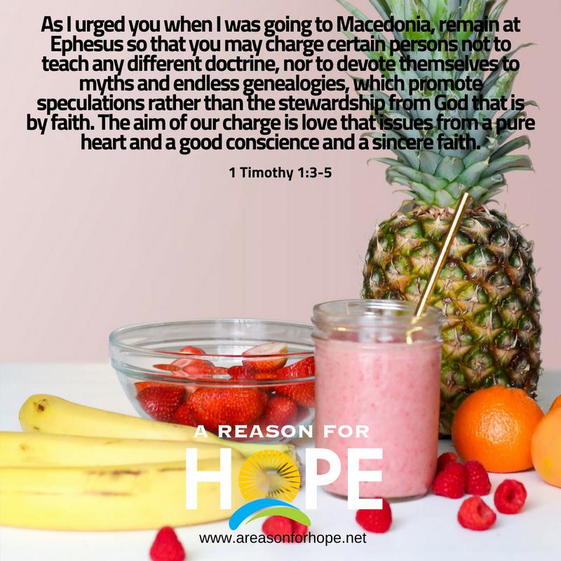 1 Timothy 1_3-5.jpg
