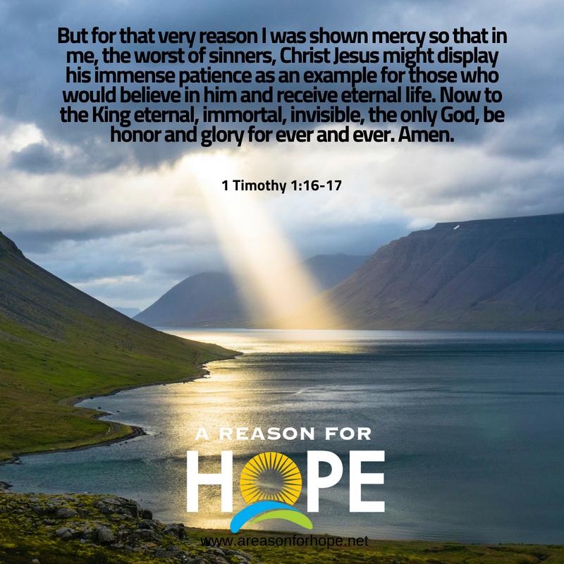 1 Timothy 1_16-17.jpg