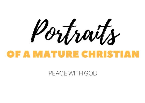 Portraits (2).jpg