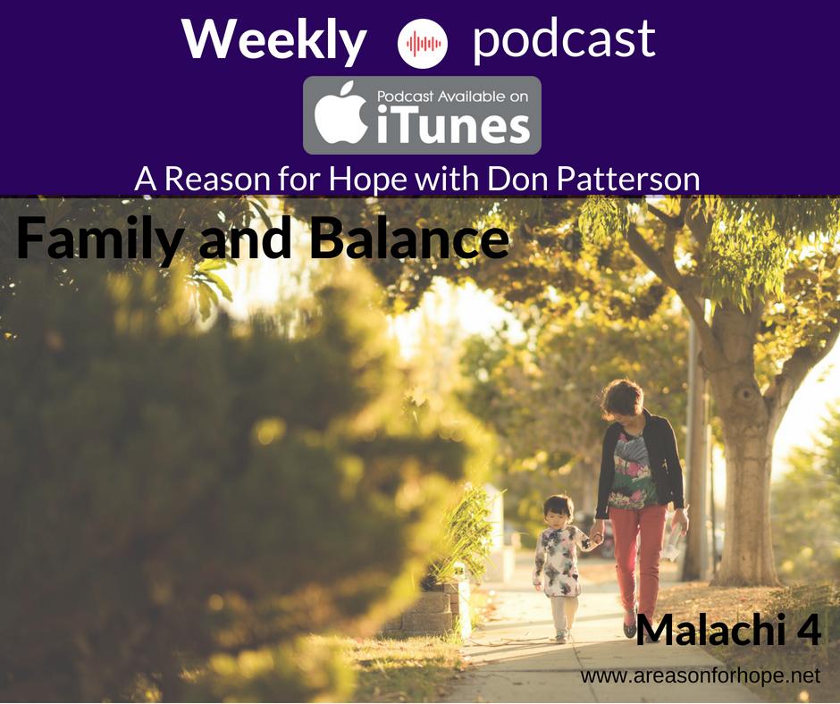 Podcast FB ad 5.29.18.jpg