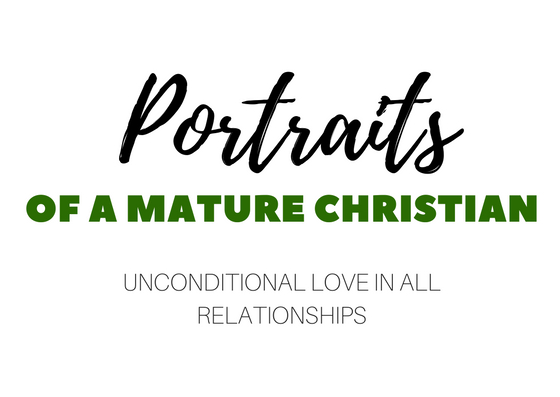 Portraits Unconditional Love.jpg