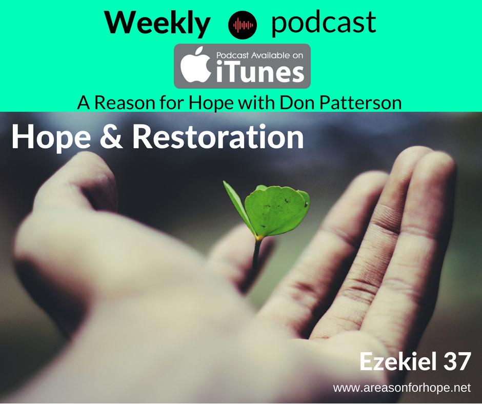 Podcast FB ad 6.12.18.jpg