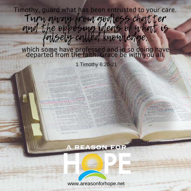 1 Timothy 6_20-21.jpg
