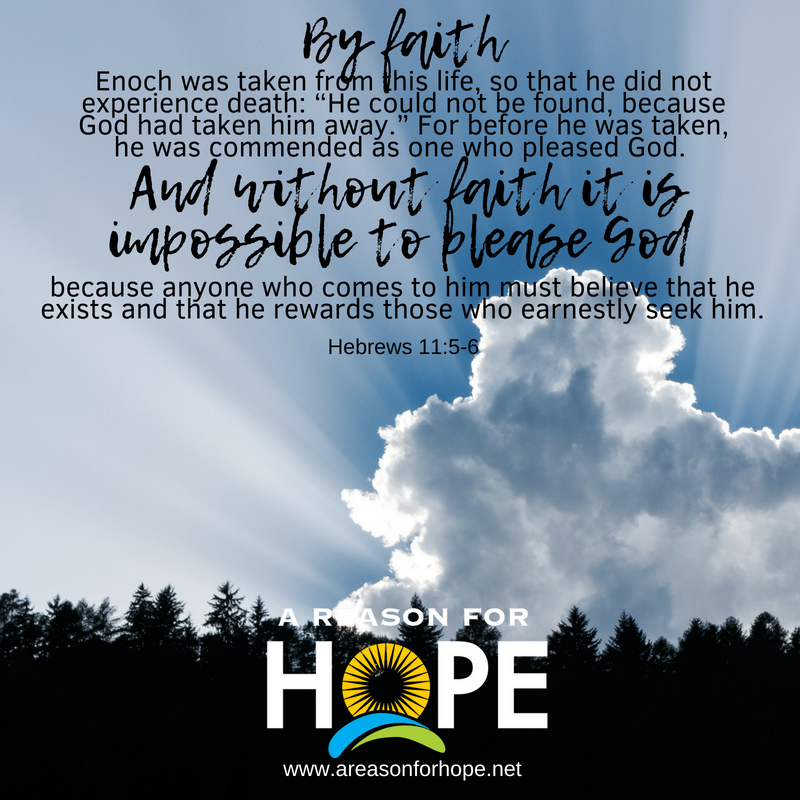 Hebrews 11_5-6.jpg