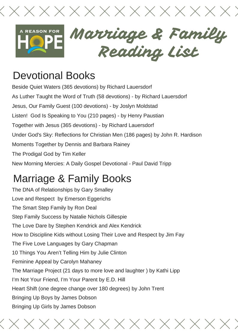 Marriage and Family Reading List (1).jpg