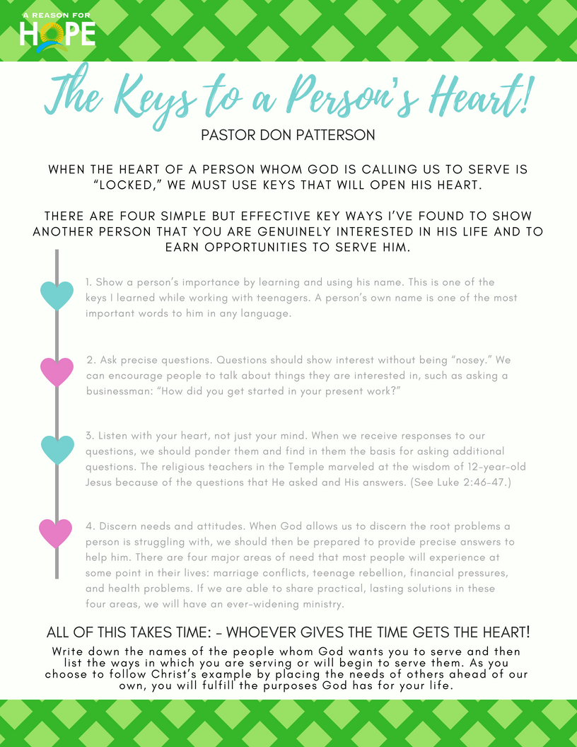 The Keys to a Person's Heart!.jpg