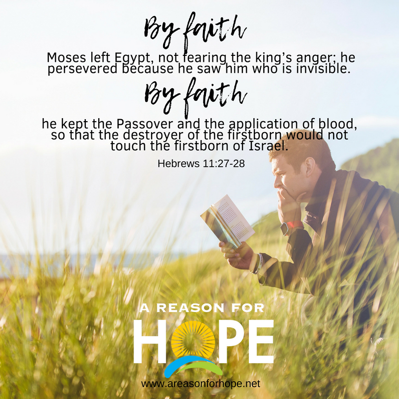 Hebrews 11_27-28.jpg