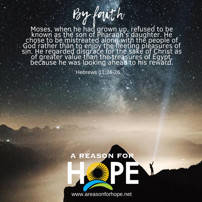Hebrews 11_24-26.jpg