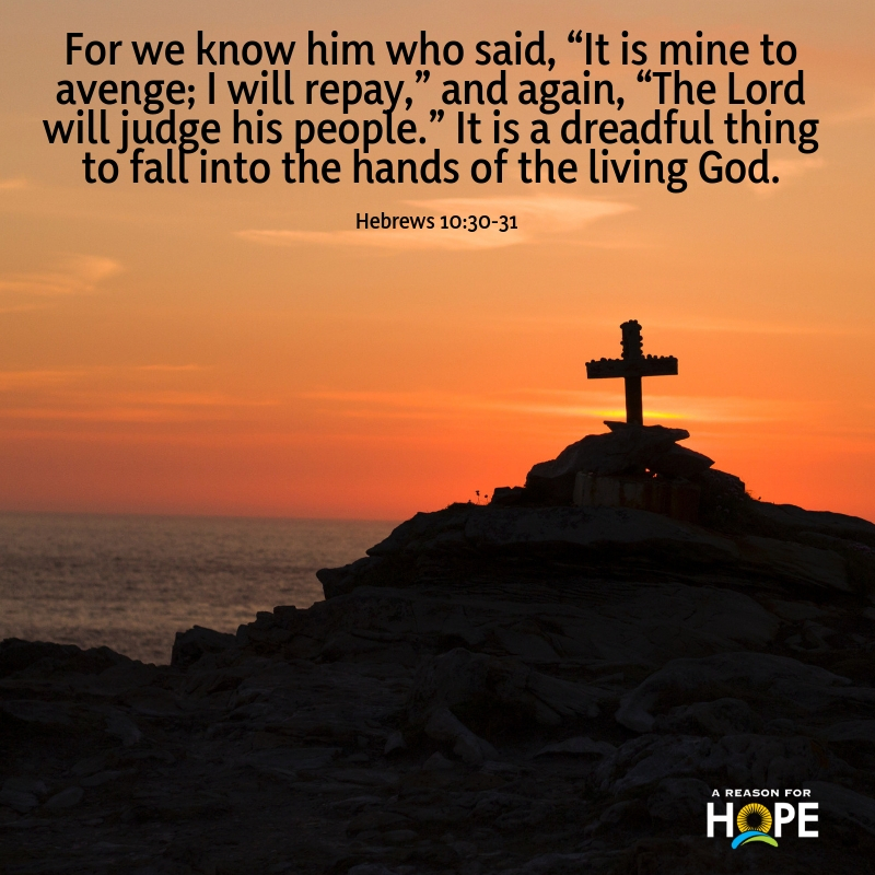 Hebrews 10_30-31.jpg