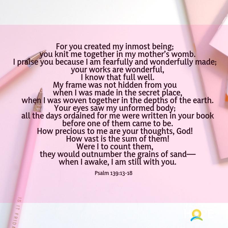 Psalm 139_13-18.jpg