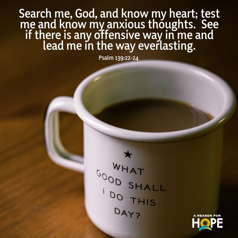 Psalm 139_22-24.jpg