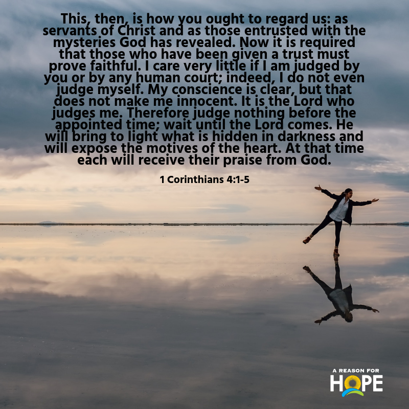 1 Corinthians 4_1-5.png