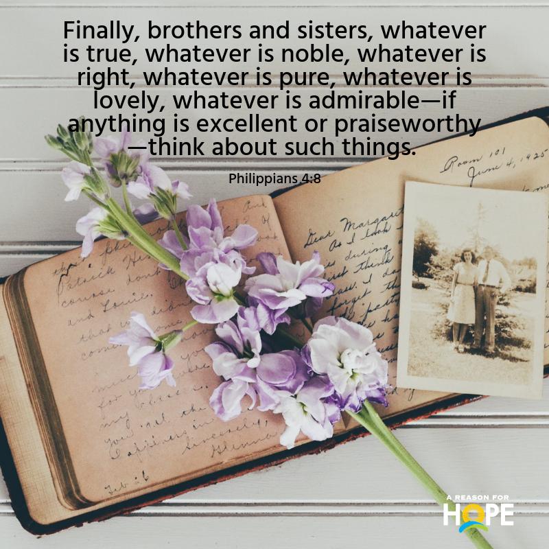 Philippians 4_8.png