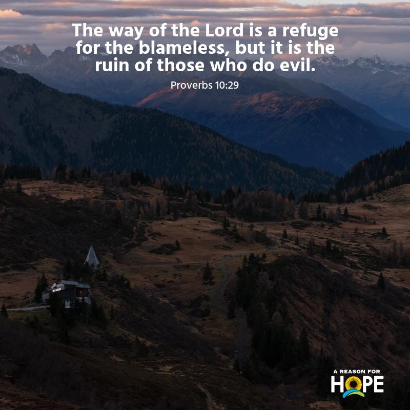 Proverbs 10_29.jpg