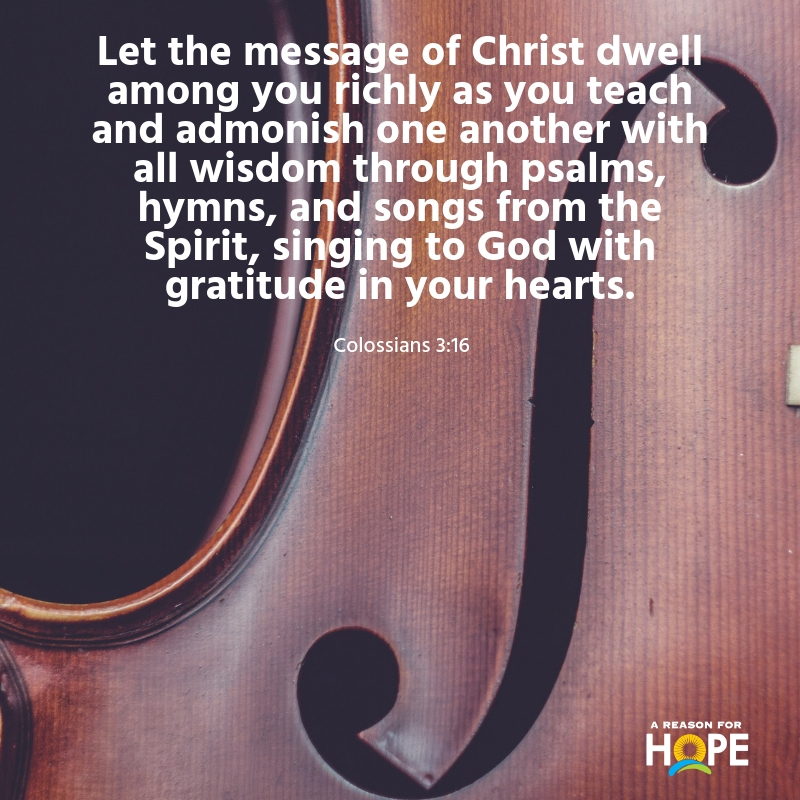 Colossians 3_16.jpg