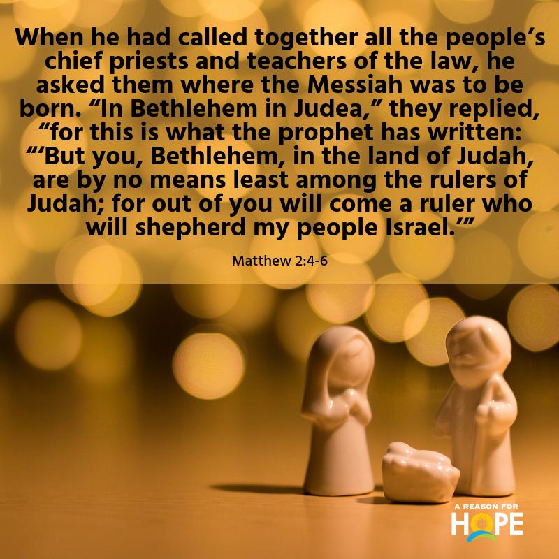 Matthew 2_4-6.png