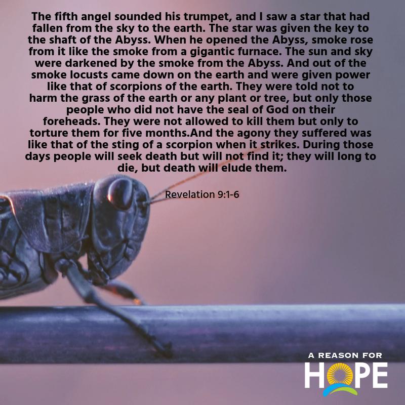 Revelation 9_1-6.png