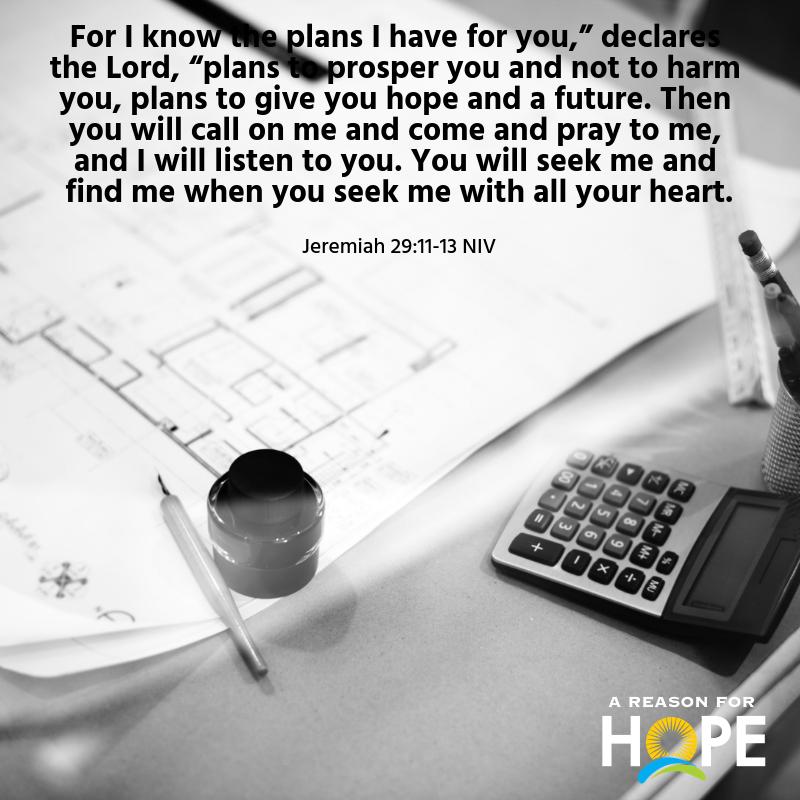Jeremiah 29_11-13.png
