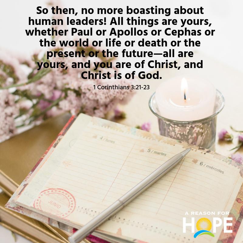1 Corinthians 3_21-23 .png