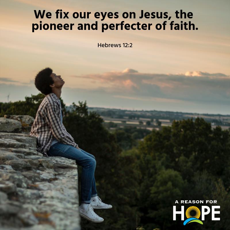 Hebrews 12_2.png