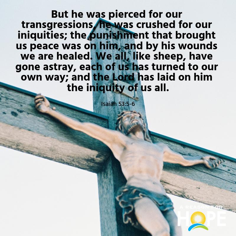 Isaiah 53_5-6.png