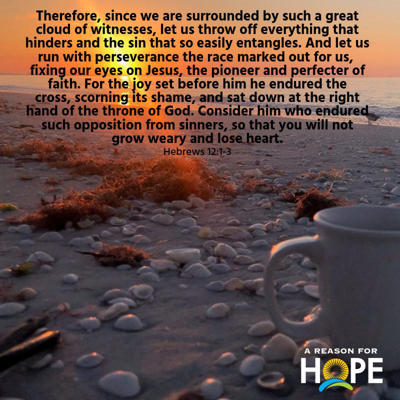 Hebrews 12_1-3.png