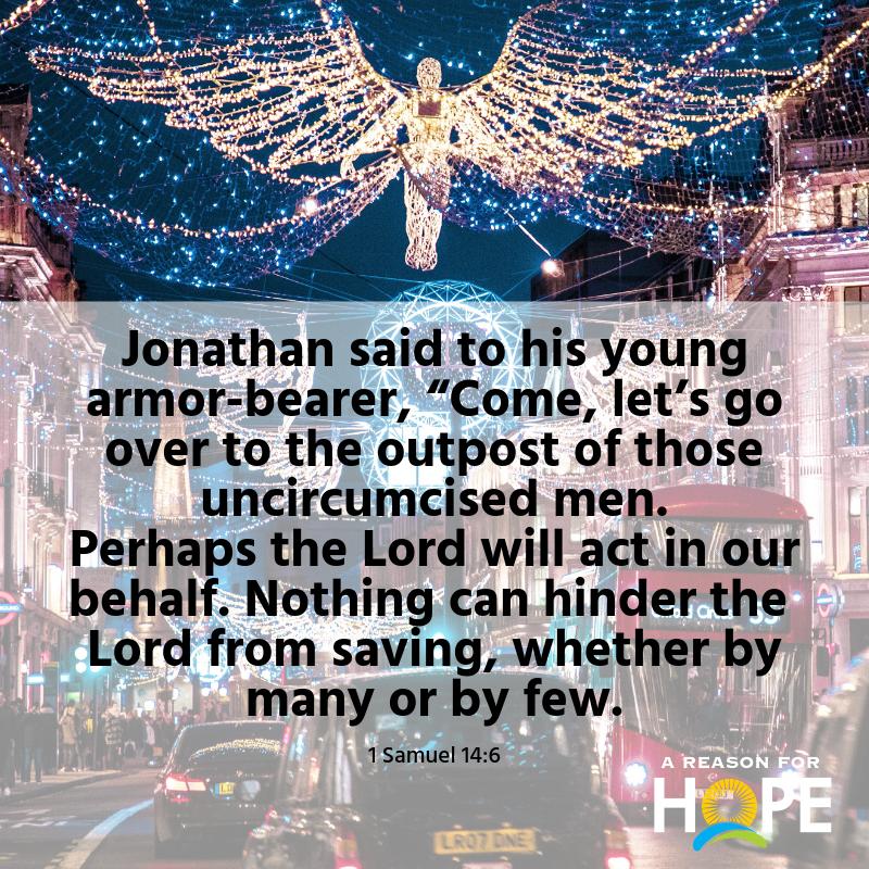 1 Samuel 14_6.png