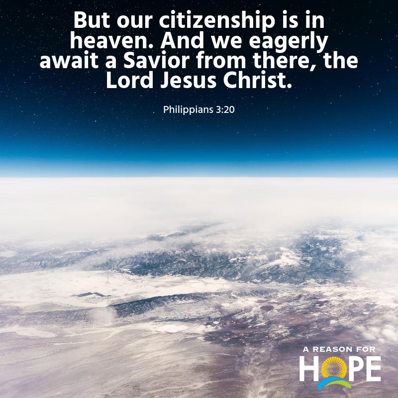Philippians 3_20.png
