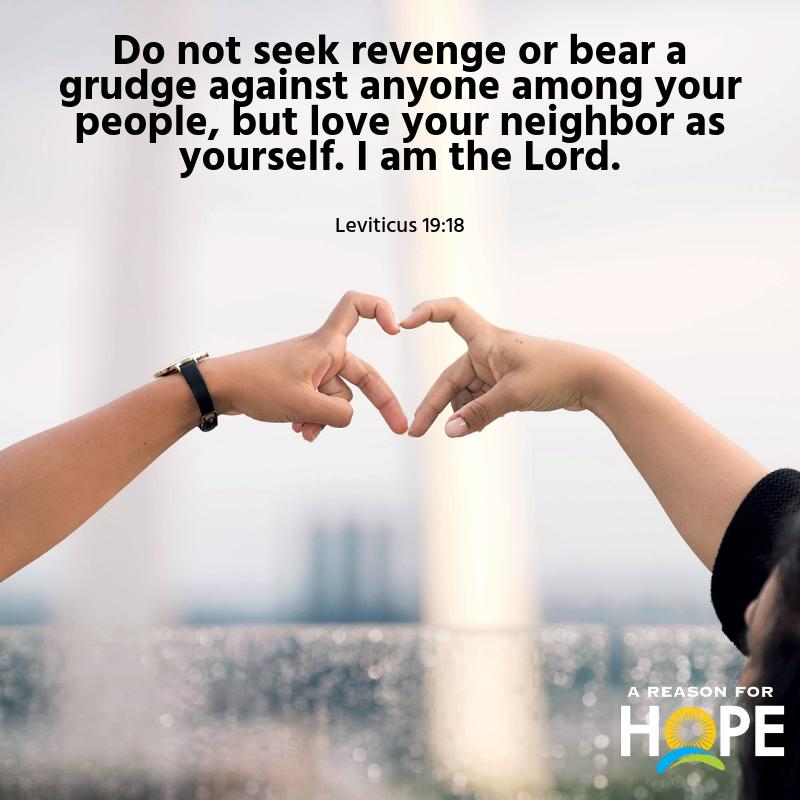 Leviticus 19_18 (1).png