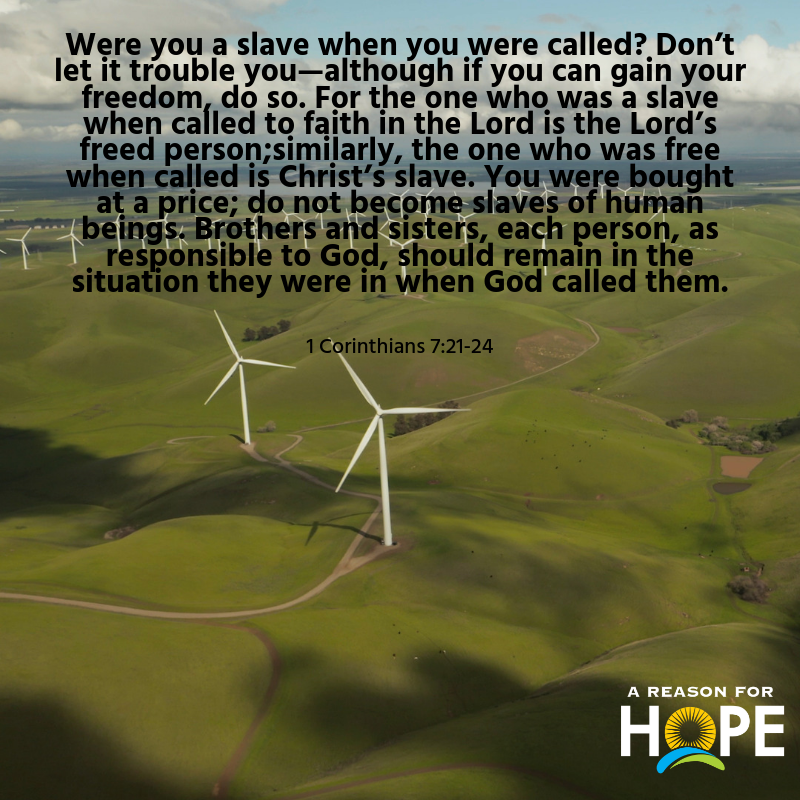 1 Corinthians 7_21-24.png