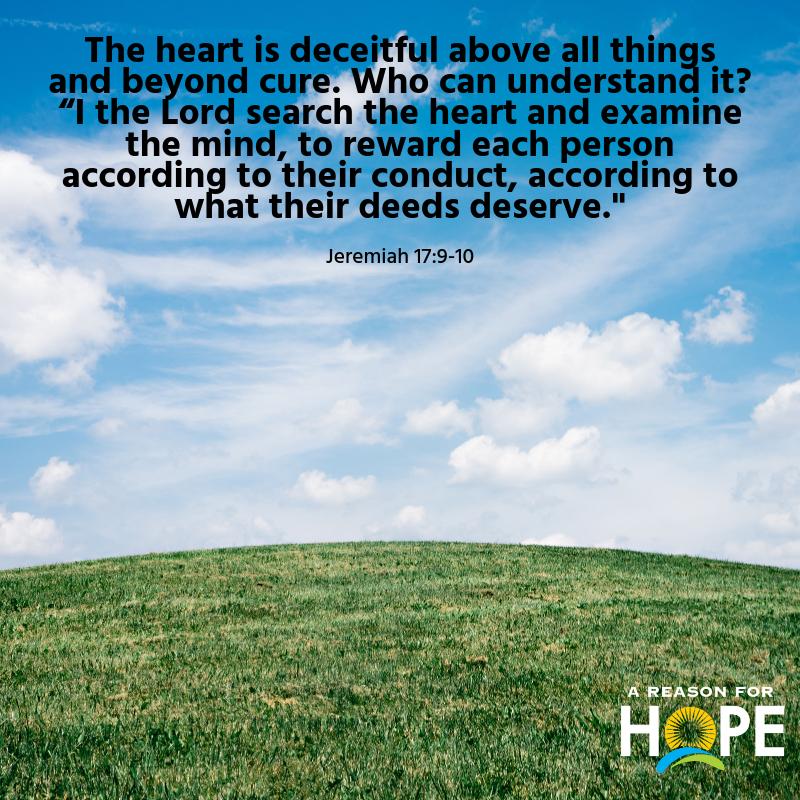 Jeremiah 17_9-10.png