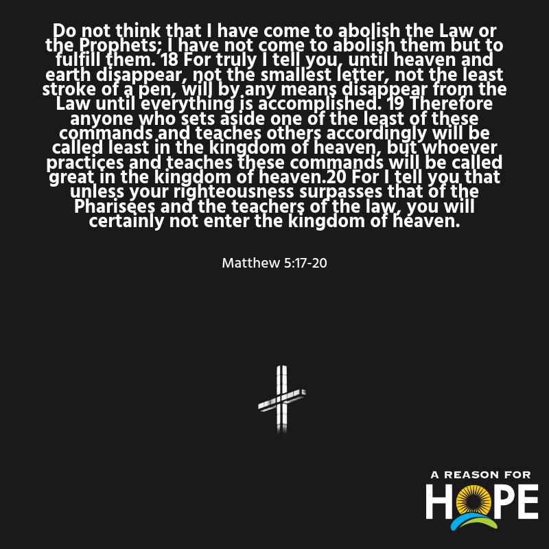 Matthew 5_17-20.png