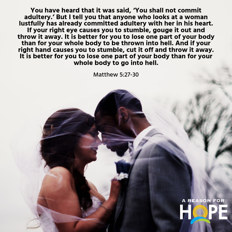 Matthew 5_23-26 (1).png