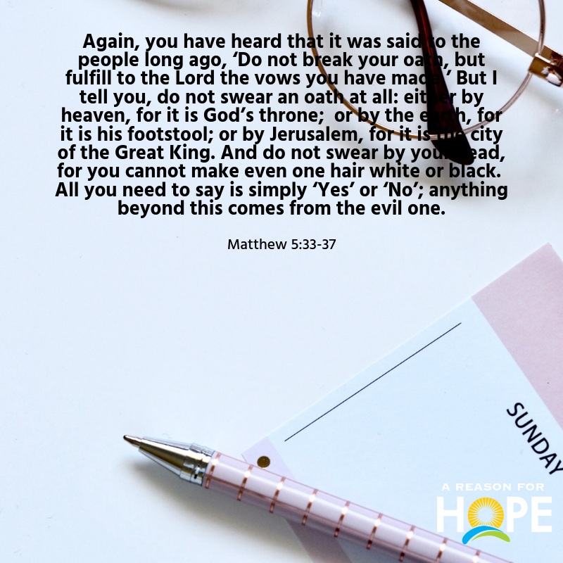 Matthew 5_33-37.png