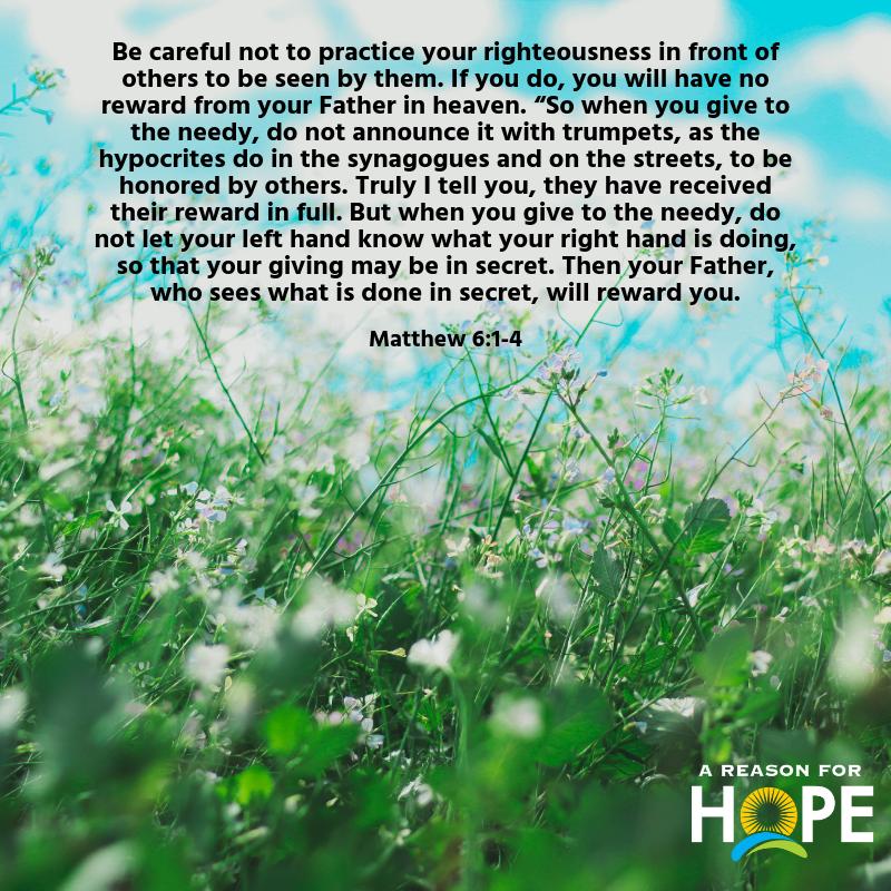 Matthew 6_1-4.png