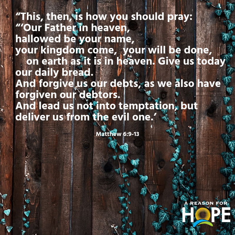 Matthew 6_9-13.png
